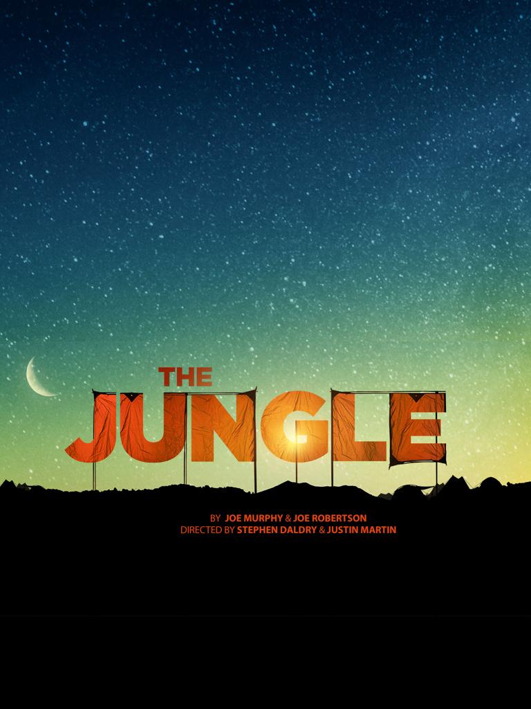 jungle girl movie 2012